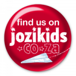 little-5-sandton-on-jozi-kids-dot-co-dot-za-200-200